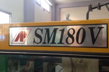 IMG-20131228-WA0005